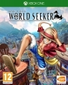 One Piece World Seeker (Xbox One)